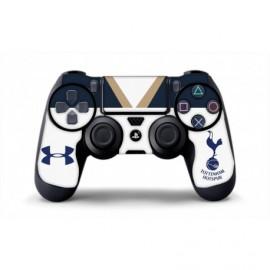 Skin Tottenham Hotspur manette PS4