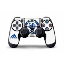 Skin Chelsea manette PS4