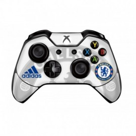 Skin Chelsea manette Xbox One