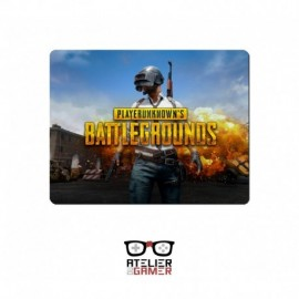 Tapis PUBG Little1