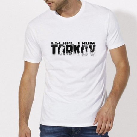Tshirt Escape from tarkov