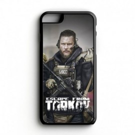 Coque Usec Escape From Tarkov Smartphone