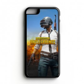 coque pubg smartphone v tement geek gamer made in france. Black Bedroom Furniture Sets. Home Design Ideas