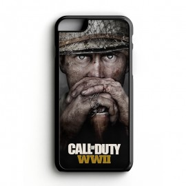 Coque COD WWII Smartphone
