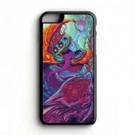 Coque Beast Smartphone