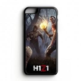 Coque H1Z1 Smartphone