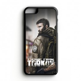 Coque Bear Escape From Tarkov Smartphone