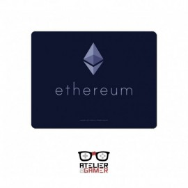 Tapis Ethereum Little1
