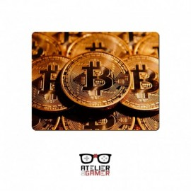 Tapis Bitcoin Little1