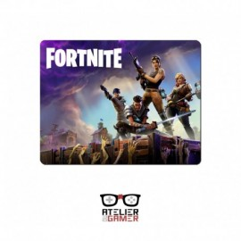 Tapis Fortnite Little1