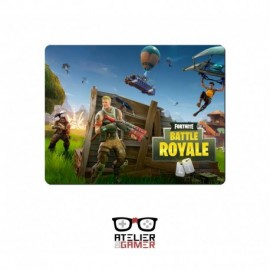 Tapis Fortnite Battleground Little1
