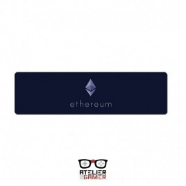 Tapis Ethereum Big1
