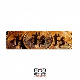 Tapis Bitcoin Big1
