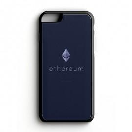 Coque Ethereum Smartphone