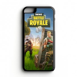 Coque Fortnite Battleground Smartphone