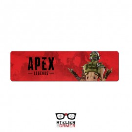 Tapis Apex Legends Big1