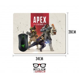Tapis Apex Legends Little1