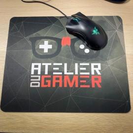 Tapis Atelier du Gamer Little1