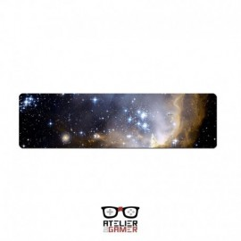 Tapis Space BIG1