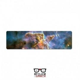 Tapis Nebula BIG1