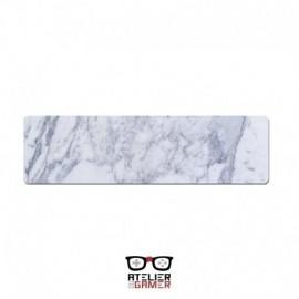 Tapis Marbre blanc BIG1