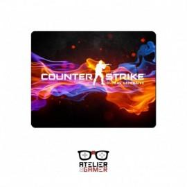 Tapis Counter-strike GO Little1