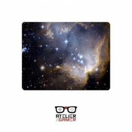 Tapis Space Little1